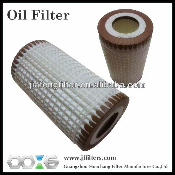 OE: 0001802609, 0001802309 for BENZ S-CLASS W221 auto filter Mercedes Benz oil filter