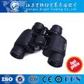 2013 nuevo producto binocular marino