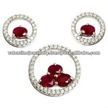 cheap gold jewelry, Fine gold jewelry, gold diamond jewelry