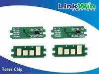 Reset chip for kyocera 1020 TK 1112 Reset chip for Kyocera chip