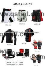 Best Qaulity MMA Shorts / Custom Made MMA Shorts/MMA Gears
