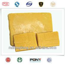Bulk high quality refined honey organic beeswax