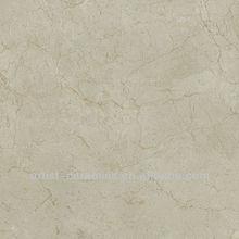 600x600 beige 3d ink jet marble porcelain tiles look like marble