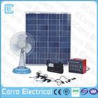 2014 new design solar energy home system