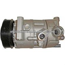 Auto compressor for Audi A1,A3 6SEU