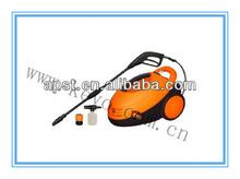 Car Washer,electric high pressure washer,Cold water washing machine
