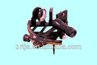 Marine Sextant for new product