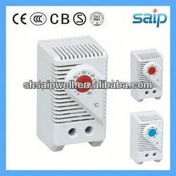 HOT SALE temperature transmitter 4 20ma