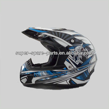 high quality new design helmet motorcycle made in china
