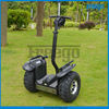 Freego F2 adults Off road electric scooter 2000W 36V ,2 wheel electric mobility scooter for sale