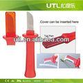 vente chaude fil électrique code couleur