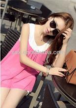 fashion high end fashion wholesale clothing