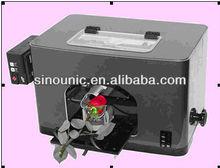 Newly Digital Red Rose Printer on sale