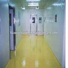Floor Paint Water Based Epoxy Floor Seal Primer