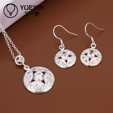 Wholesale 925 silver arabic wedding favors gift