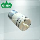 PBA12 mini air pump