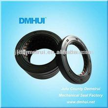 DMHUI new automotive oil seal19026229B