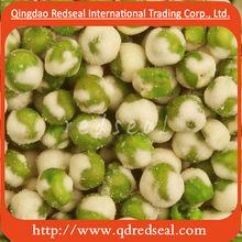 Wasabi Green Peas hot sale
