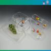Disposable Plastic Fresh Fruit Packaging