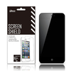 Touch screen protector film for mobile phone for Meizu mx oem/odm