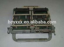 Used Cisco interface module network adapter NM-1E2W