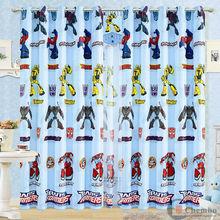 2014 china luxurious window curtains,kids curtains,window curtain