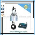 Elektronik vinç ölçek yazıcıyla/tartı yazıcıyla üretici çin tedarikçisi