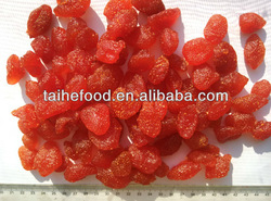 high quality different kinds of dried fruits/dehydrated fruits