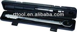 3PCS motor vehicle maintenance tools supplier RT TOOL