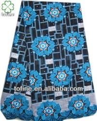 wholesaleafrica lace fabrics switzerland