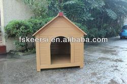 unique plastic eco-friendly dog kennels