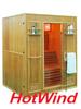 2014new traditional steam sauna finnish sauna factory