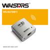 USB 2.0 networking.USB Print Server, Multi-Function Printer server.