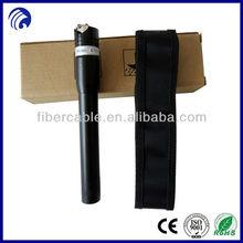 High Quality 650nm Light Source Pen Type Fiber Optic visual fault locator ST816