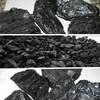 Carbon Raiser electric coal/Carbon Additive Calcined Anthracite Coal