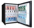 Xc-30 30-40l frigorífico mini-bar/caravana/hotel/gás/elec geladeira lg mini geladeira
