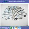 Wholesale Stainless Steel Eye Bolts, Stainless Steel Screw eyes, Eyebolts, Eyescrews