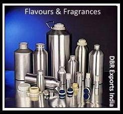 Sandal Super or Sandalwood Perfume or Fragrance Oil for Multi PurposeSandal Super