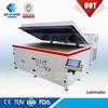 Best Selling Keyland Solar Panel Laminator Machine, Semi Automatic Solar Module Laminator For Sale