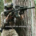 Airsoft bbs, pistola de juguete de rifles, venta al por mayor de airsoft bbs