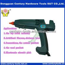 high quality hot melt glue gun for sale