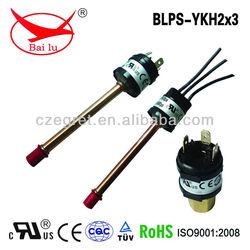 Bailu Automatic Water Pump Pressure Controller