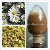 Blue Chamomile Extract