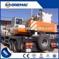zoomlion guindaste 55 ton guindaste do caminhão zoomlion qy55v532