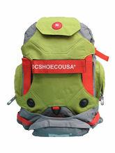 Supply skate sports backpack hiking backpacks