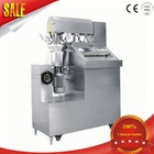emulsifying machine oil in water emulsions