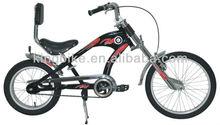 Adultos 2014 bicicletas chopper para la venta/baratos minipicadora bicicletas para adultos kb-ch-z04