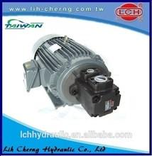 12v 1000w electrical motor