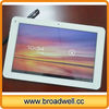 High Speed 10.1 inch IPS Screen Bluetooth RK3188 1.6GHZ CPU 1G 16G Wifi ARM Cortex A9 Quad Core Tablet Retina Screen