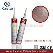polyurethane laminating sealant wood flooring adhesive